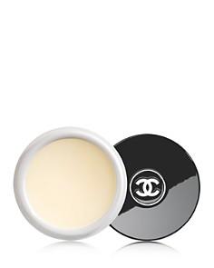 CHANEL HYDRA BEAUTY Nourishing Lip Care - Bloomingdale's_0