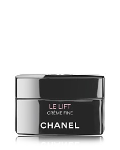 CHANEL LE LIFT FIRMING Anti-Wrinkle Crème Fine - Bloomingdale's_0