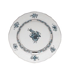 Herend Chinese Bouquet Bread & Butter Plate - Bloomingdale's_0