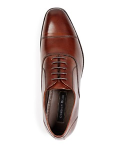 Gordon Rush - Men's Dillon Oxfords