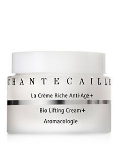 Chantecaille - Bio Lifting Cream +