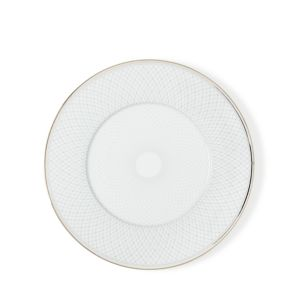 Bernardaud Palace Salad Plate
