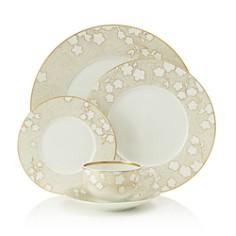 Bernardaud Reve Dinnerware Collection - Bloomingdale's_0
