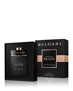 BVLGARI Man in Black Eau de Parfum 5 oz. - Bloomingdale's_0