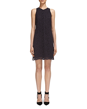 Whistles Eve Lace Dress