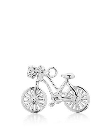 Jet Set Candy - Hamptons Bike Charm