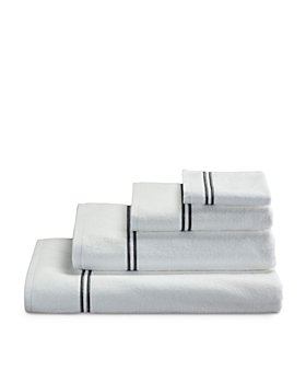 Frette - Hotel Collection Bath Sheet
