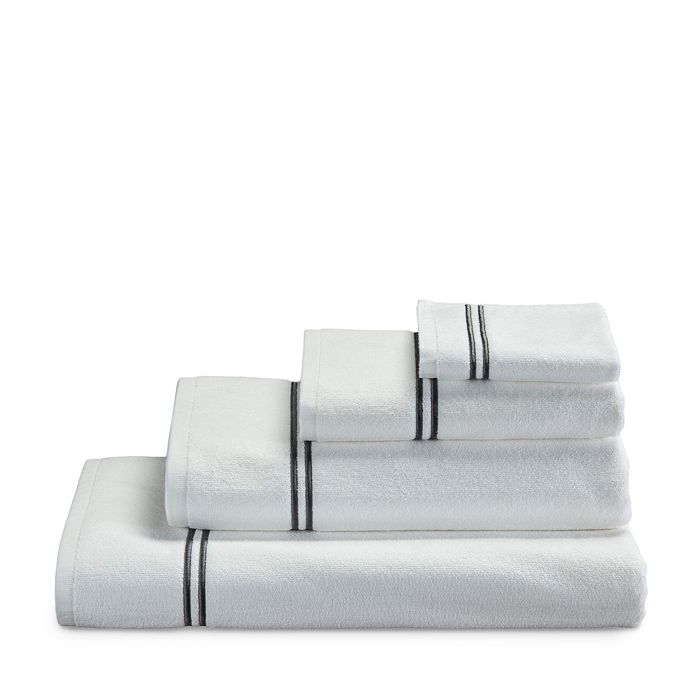 Frette - Hotel Collection Bath Collection