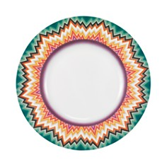 Missoni Zigzag Dinnerware - Bloomingdale's Registry_0