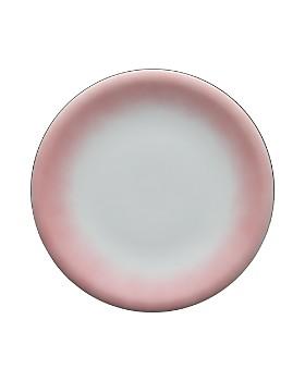 Missoni - Margherita Dinnerware