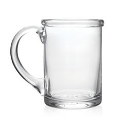 Simon Pearce Ascutney Tankard Glass - Bloomingdale's Registry_0