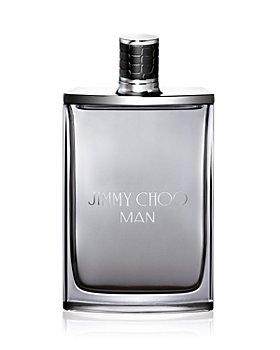Jimmy Choo - Man Eau de Toilette 6.7 oz.