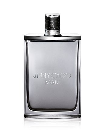 Jimmy Choo - Man Eau de Toilette 6.7 oz.