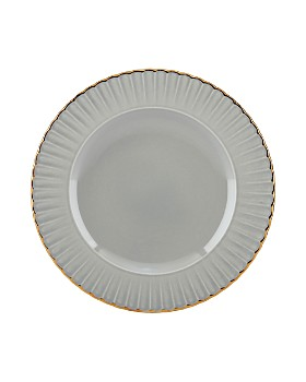 Marchesa by Lenox - Shades Accent Plate