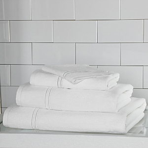 Frette Hotel Collection Hand Towel