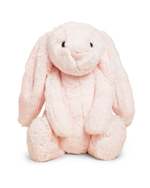 Jellycat - Bashful Bunny Chime - Ages 0+