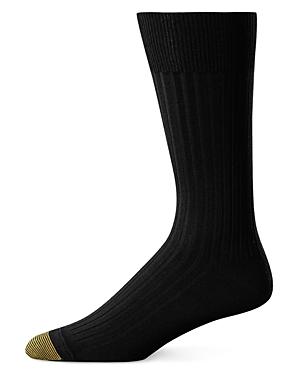 Gold Toe Canterbury Socks, Pack of 3