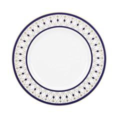 Lenox - Royal Grandeur Dinner Plate