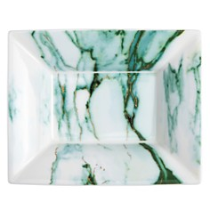 Prouna Marble Catchall Tray - Bloomingdale's Registry_0