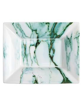 Prouna - Marble Catchall Tray