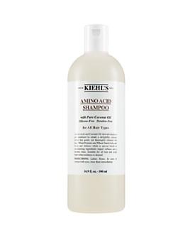 Kiehl's Since 1851 - Amino Acid Shampoo 16.9 oz.