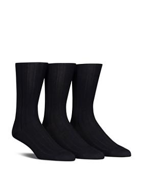 b76c32b3867 Calvin Klein Socks - Bloomingdale s