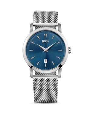 Boss Hugo Boss Slim Ultra Watch, 40mm