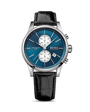 Boss Hugo Boss Jet Watch, 41mm