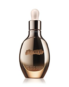 La Mer Genaissance The Serum Essence - Bloomingdale's_0
