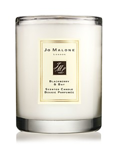 Jo Malone London Blackberry & Bay Travel Candle - Bloomingdale's_0