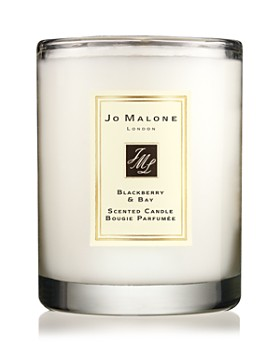 Jo Malone London - Blackberry & Bay Travel Candle