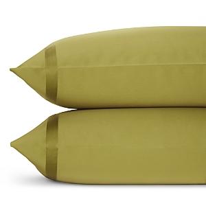 Matouk Nocturne Pillowcase, King
