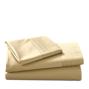 Donna Karan Collection Fitted Sheet, California King