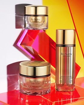 Estée Lauder - Re-Nutriv Ultimate Diamond Transformative Energy Eye Creme