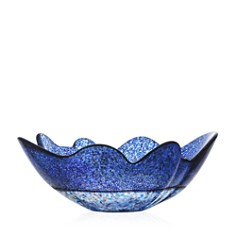 Kosta Boda Organix Large Bowl - Bloomingdale's Registry_0