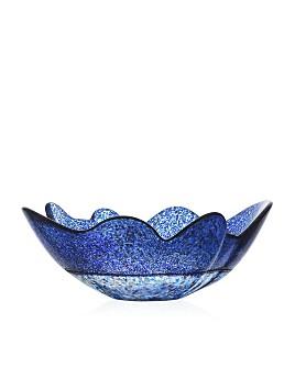 Kosta Boda - Organix Large Bowl
