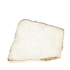 ANNA new york by RabLabs Kiva Medium Crystal & Rose Gold Platter - Bloomingdale's_0