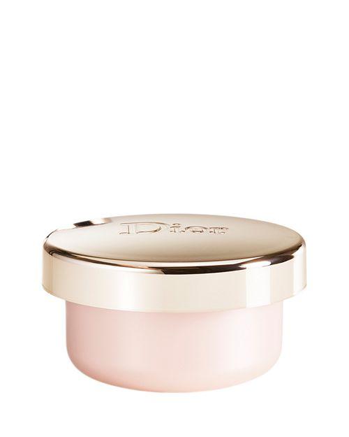 Dior - Capture Totale Multi-Perfection Crème Light Texture Refill