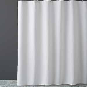 Matouk Shower Curtain Liner