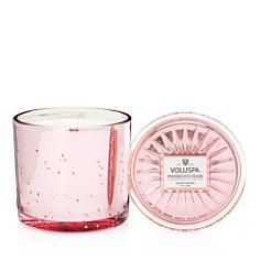 Voluspa Prosecco Rose Grande Maison Candle - Bloomingdale's Registry_0