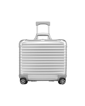 Rimowa - Topas Silver Business Multiwheel®