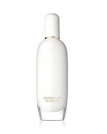 Clinique - Aromatics in White 3.4 oz.