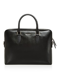 Burberry - Bermondsey Slim Briefcase