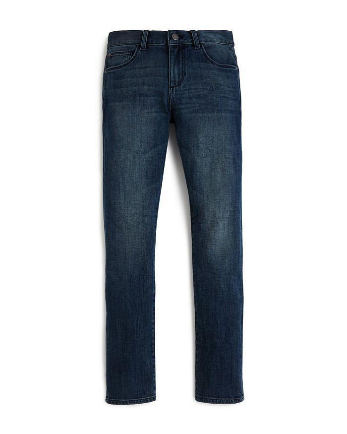 DL1961 - Boys' Hawke Skinny Jeans - Little Kid