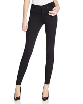 ef7b1c81a8b Joe's Jeans - Charlie High Rise Skinny in Regan ...