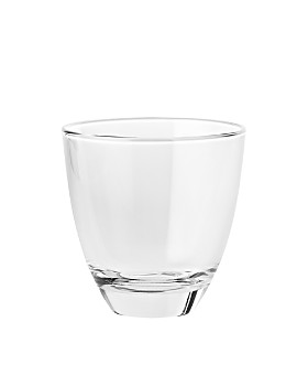 Vidivi - Full Moon Double Old-Fashioned Glass
