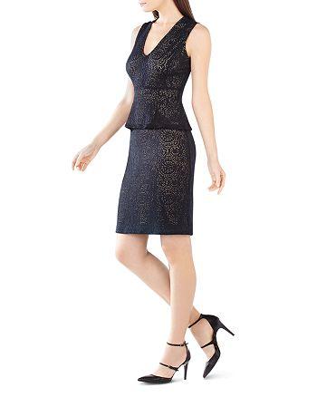BCBGMAXAZRIA - Juliene Dress