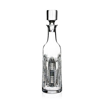 Waterford - Dungarvan Tall Decanter