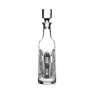 Waterford Dungarvan Tall Decanter