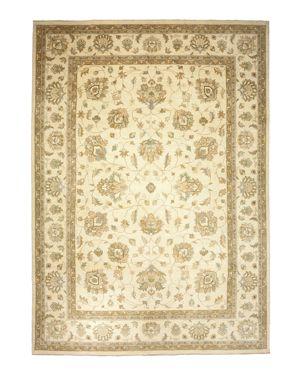 Adina Collection Oriental Area Rug, 9'10 x 14'0
